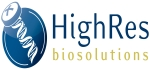HighRes Biosolutions