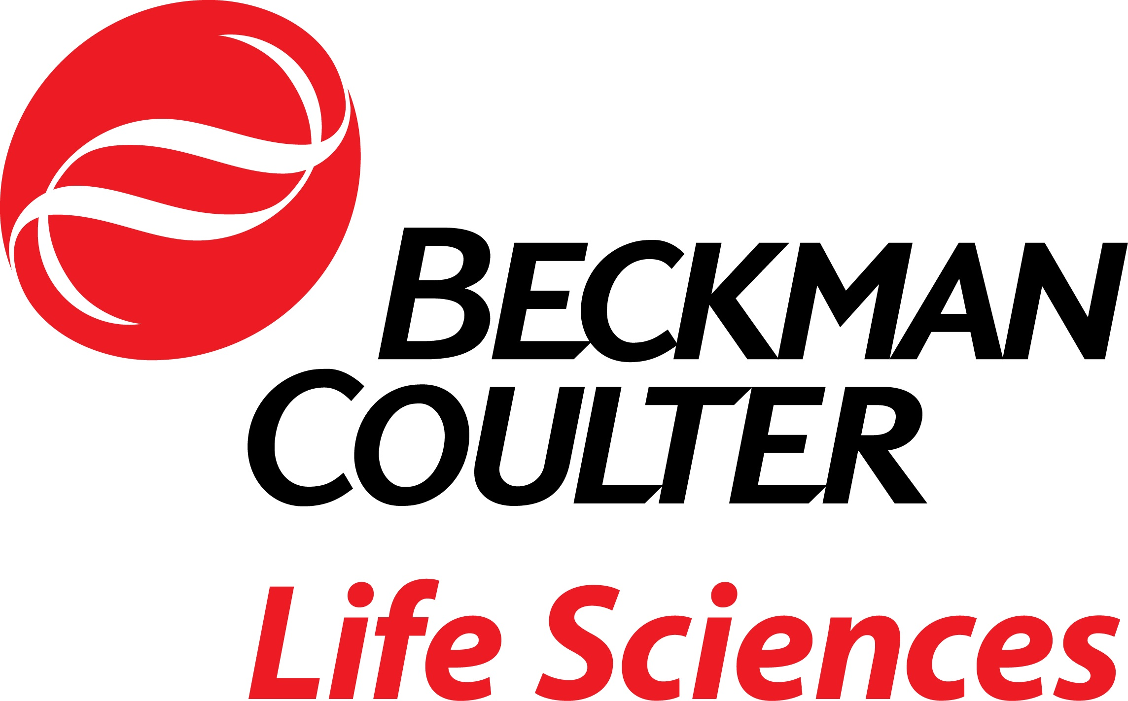 Beckman_Coulter.jpg