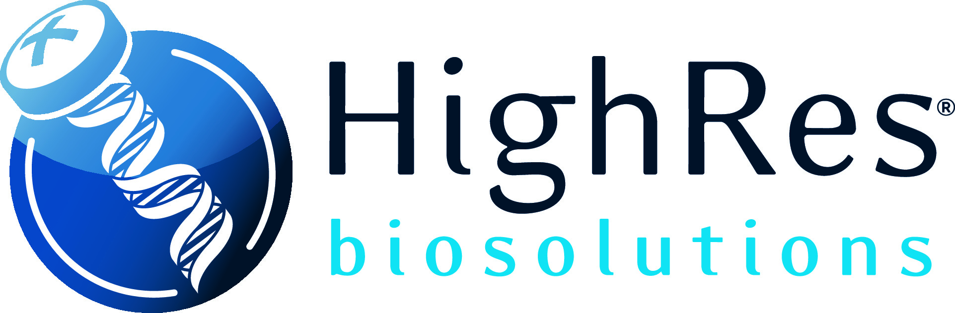 HighRes-Biosolutions.jpg